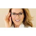 Nieuwste leesbrillen