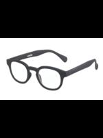 Leesbril model Oxford+Oxford Sun Zwart