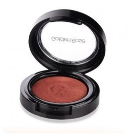 Golden Rose Silky Touch Pearly Eyeshadow 128
