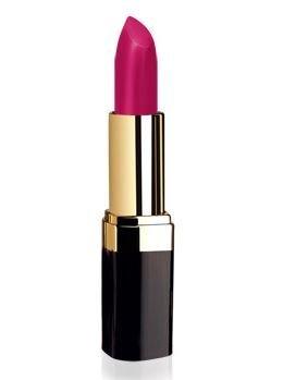 Golden Rose Lipstick 81