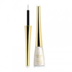 Golden Rose Extreme Sparkle Eyeliner 101