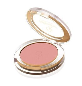 Golden Rose Powder Blush 12
