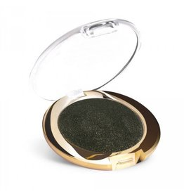 Golden Rose Terracotta Eyeshadow Glitter 229