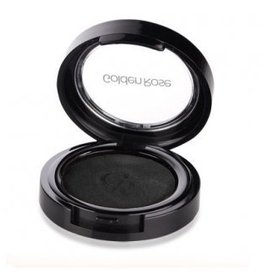 Golden Rose Silky Touch Pearly Eyeshadow 134