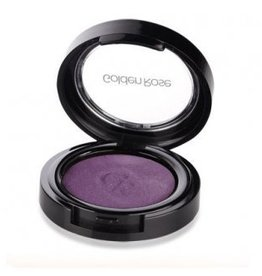 Golden Rose Silky Touch Pearly Eyeshadow 130