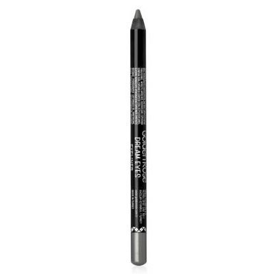 Golden Rose Dream Eyes Eyeliner 403