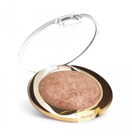Golden Rose Terracotta Eyeshadow 111