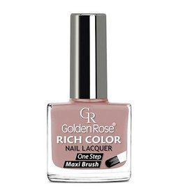 Golden Rose Rich Color Nagellak 54