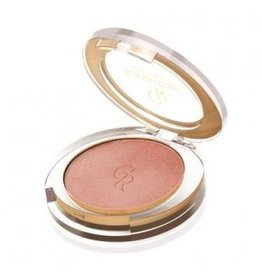 Golden Rose Powder Blush 10
