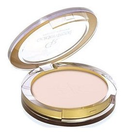 Golden Rose Pressed Powder 101