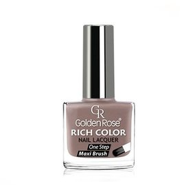 Golden Rose Rich Color Nagellak 120