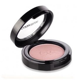 Golden Rose Silky Touch Matte Eyeshadow 203