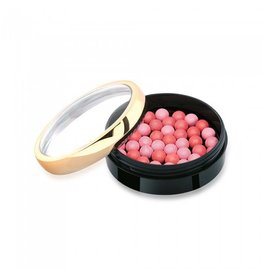 Golden Rose Ball Blusher 3