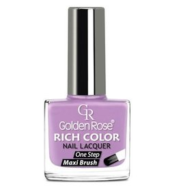 Golden Rose Rich Color Nagellak 47