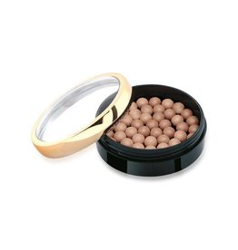 Golden Rose Ball Blusher 2
