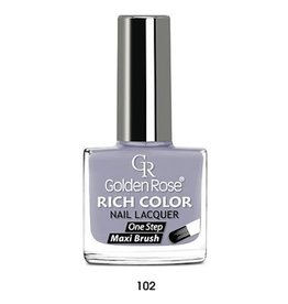 Golden Rose Rich Color Nagellak 101