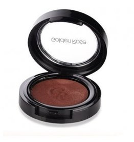 Golden Rose Silky Touch Pearly Eyeshadow 124