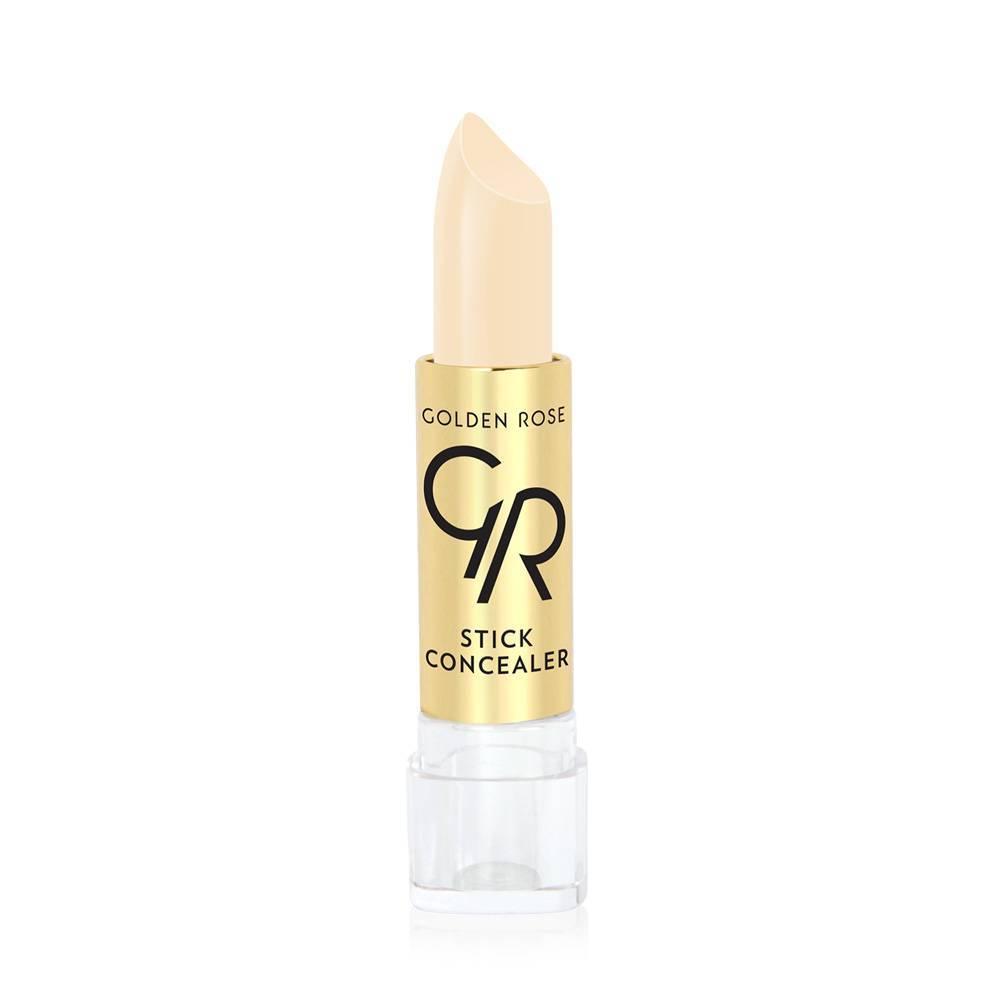 Golden Rose Stick Concealer 4