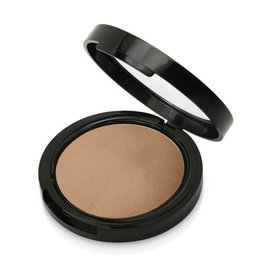 Golden Rose Terracotta Mineral Powder 04