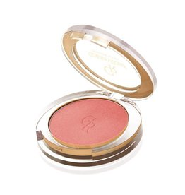 Golden Rose Powder Blush 3