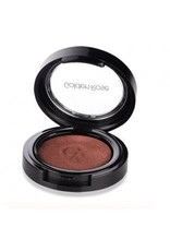 Golden Rose Silky Touch Pearly Eyeshadow 122