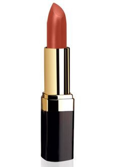 Golden Rose Lipstick 71