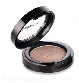 Golden Rose Silky Touch Matte Eyeshadow 212