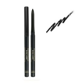 Golden Rose Waterproof Eyeliner 1