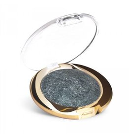 Golden Rose Terracotta Eyeshadow Glitter 206