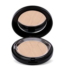 Golden Rose Longstay Matte Face Powder 5