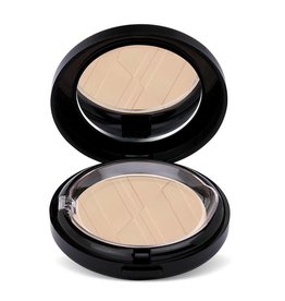 Golden Rose Longstay Matte Face Powder 4