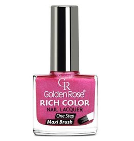Golden Rose Rich Color Nagellak 45