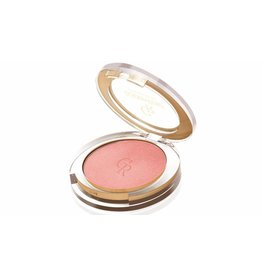 Golden Rose Powder Blush 5