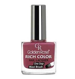 Golden Rose Rich Color Nagellak 57
