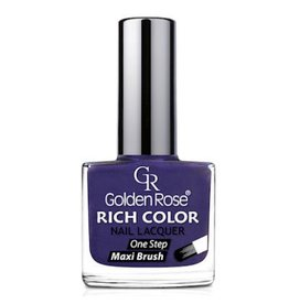 Golden Rose Rich Color Nagellak 59