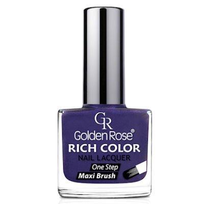 Golden Rose Rich Color Nagellak 59