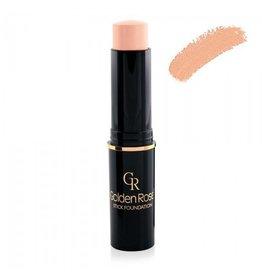 Golden Rose Stick Foundation 3