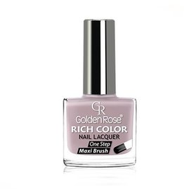 Golden Rose Rich Color Nagellak 122