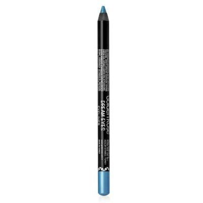 Golden Rose Dream Eyes Eyeliner 418