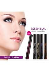 Golden Rose Essential Mascara High Definition Lift