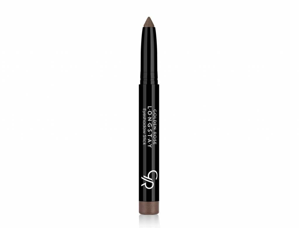 Golden Rose Longstay Eyeshadow Stick 11 Powdery