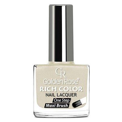 Golden Rose Rich Color Nagellak 55