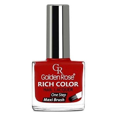 Golden Rose Rich Color Nagellak 56