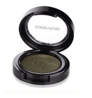 Golden Rose Silky Touch Pearly Eyeshadow 114