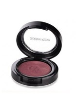Golden Rose Silky Touch Pearly Eyeshadow 116