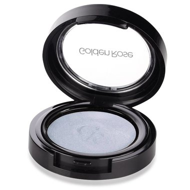 silky touch pearly eyeshadow