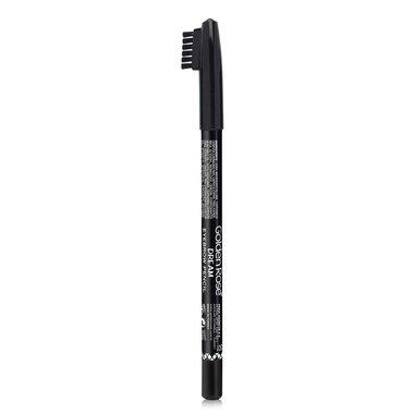 dream eyebrow pencil