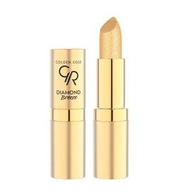 Golden Rose Golden Rose Diamond Breeze Lipstick 01