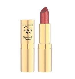 Golden Rose Golden Rose Diamond Breeze Lipstick 02