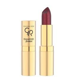 Golden Rose Golden Rose Diamond Breeze Lipstick 04